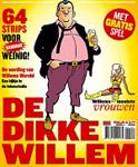 Dikke Willem